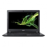 Laptop Acer Aspire 3 A314-21-419X 14