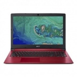 Laptop Acer Aspire 3 A315-54K-32E1 15.6