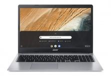 Laptop Acer Chromebook 315 15.6