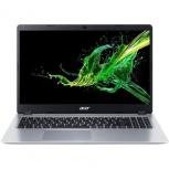 Laptop Acer Aspire 5 A515-43-R7QN 15.6