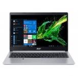 Laptop Acer Aspire A515-54-798T 15.6