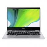 Acer 2 en 1 Spin 3 SP314-54N-53PM 14