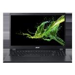 Laptop Acer Aspire 3 A315-56-30C6 15.6