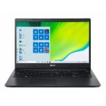 Laptop Acer Aspire 3 A315-R2UH 15.6