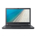 Laptop Acer TravelMate P4 TMP449-G2-M-77DT 14