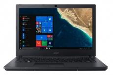 Laptop Acer TravelMate P2 P2410-G2-M-392D 14