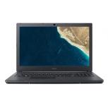 Laptop Acer TravelMate P2 TMP2510-G2-M-57RR 15.6