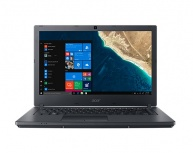 Laptop Acer TravelMate TMP2510-G2-M-56AT 15.6