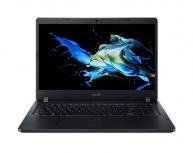 Laptop Acer TravelMate P2 TMP215-51-51RB 15.6