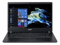Laptop Acer TravelMate P6 TMP614-51-54MK 14