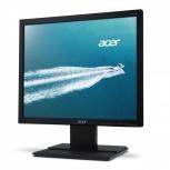 Monitor Acer V176L bd LED 17