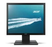 Monitor Acer V6 V176L bm LED 17