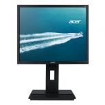 Monitor Acer B196L Aymdprz LED 19