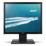 Monitor Acer V196L  Bbmd LED 19