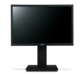 Monitor Acer B226WL ymdr LED  22