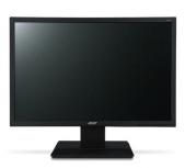 Monitor Acer V226WL bd LCD 22