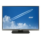 Monitor Acer B6 B246WL ymdprzx LED 24