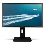 Monitor Acer B6 B246HL ymdpr LED 24