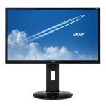 Monitor Acer CB CB241H LED 24