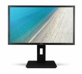 Monitor Acer B6 B246HL ymiprx LED 24