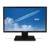 Monitor Acer V6 V246HL bip LCD 24