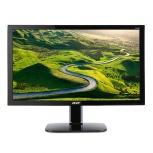 Monitor Gamer Acer KG0 KG240 Abmjdpx LED 24