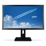 Monitor Acer B276HL Cbmdprzx LED 24
