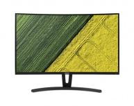 Monitor Gamer Curvo Acer ED3 ED273 Abidpx LED 27