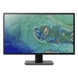 Monitor Acer EB275U bmiiiprx LED 27