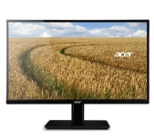 Monitor Acer H6 H276HL bmid LED 27