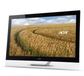 Monitor Acer T272HUL LED 27