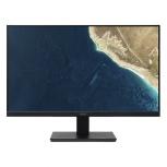 Monitor Acer V7 V277 bmipx LCD 27