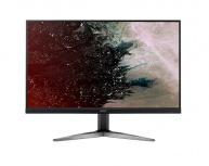 Monitor Acer KG1 KG271U bmiippx LED 27