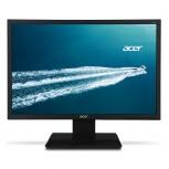 Monitor Acer V6 V206WQL LED 19.5