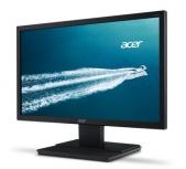 Monitor Acer V6 V206HQL BBI LED 19.5