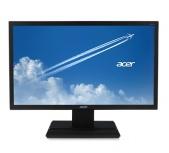 Monitor Acer V206HQL Cbmp LED 19.5