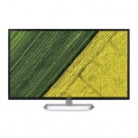 Monitor Acer EB321HQ Abi LED 31.5