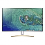 Monitor Curvo Acer ED323QUR widpx LED 31.5