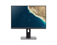 Monitor Acer BW257bmiprx LED 25