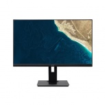 Monitor Acer B247Y bmiprzx LED 23.8