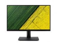 Monitor Acer ET1 ET241Y Abmir LED 23.8