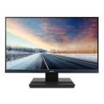 Monitor Acer V6 V246HYL Dbid LED 23.8