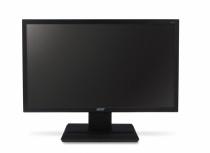 Monitor Acer V6 V246HQLBI LED 23.6