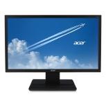 Monitor Acer V6 V246HQL Cbd LED 23.6