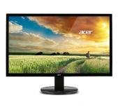Monitor Acer K242HQL BBD LED 23.6'', Full HD, Widescreen, Negro