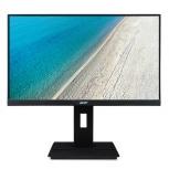 Monitor Acer B6 B226HQL Gymdprx LCD 21.5