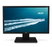 Monitor Acer V226HQL Abmid LED 21.5