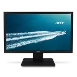Monitor Acer V6 V226HQL LCD 21.5