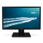 Monitor Acer V6 V226HQLBbid LED 21.5