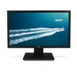 Monitor Acer V226HQL Dbid LCD 21.5'', Full HD, Widescreen, HDMI, Negro